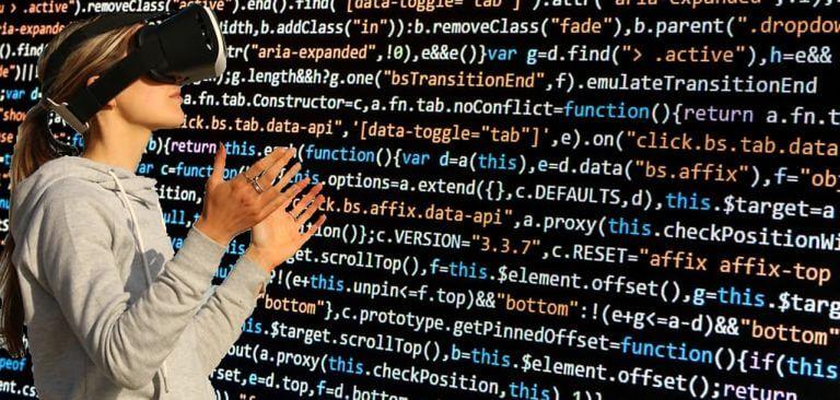 Kibõl lehet jó programozó?
