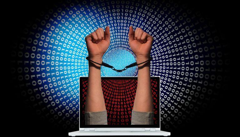 Digitális elvonókúra