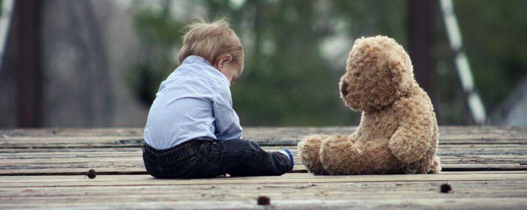 Játékfejlõdés a gyermekeknél