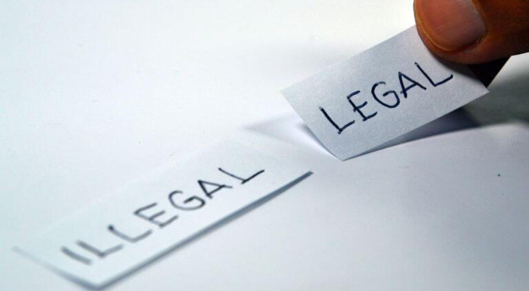 Törvények, elõírások az e-kereskedelemre